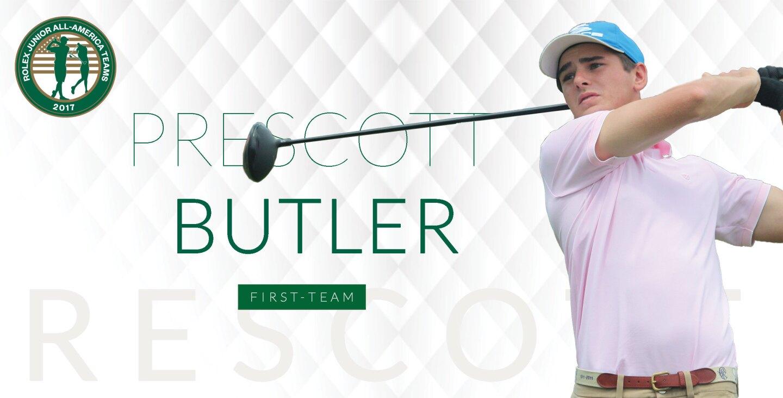 10000-rolex-junior-all-america-first-team-prescott-butler.jpg