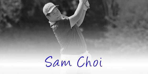 10268-sam-choi-wyndham-cup-west-team.jpg