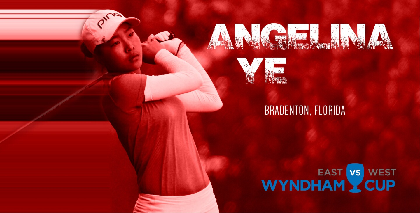 9801-angelina-ye-wyndham-cup-east-team.jpg