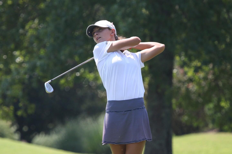 Alexia Siehl - 2020 - Greenwood Junior Championship 355.jpg