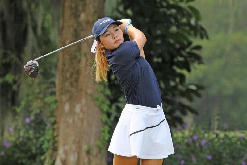 Mayumi Umezu - 2020 - AJGA Junior at Innisbrook (2).jpg