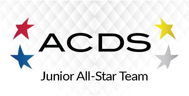 10348-2018-acds-junior-all-star-team-announced.jpg