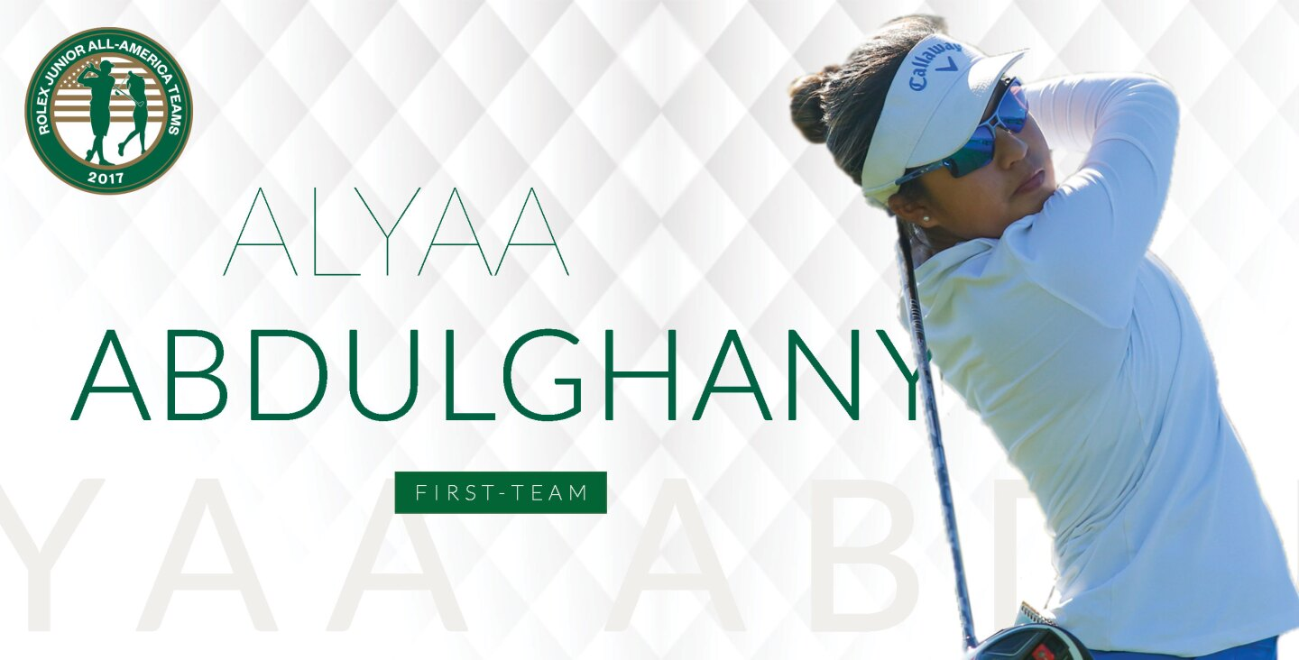 9936-rolex-junior-all-america-first-team-alyaa-abdulghany.jpg