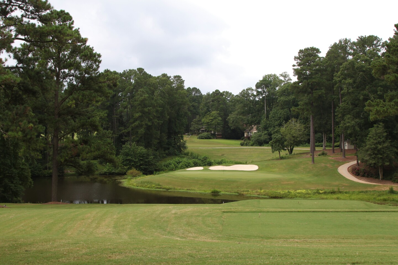 Carolina Trace Country Club Lake Couse - 2020 - Visit Sanford Junior Open (4).jpg