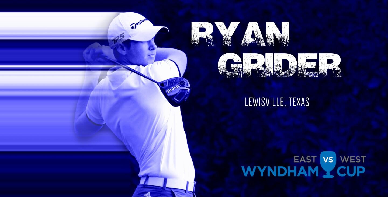 9752-ryan-grider-wyndham-cup-west-team.jpg