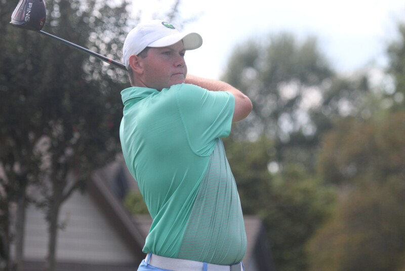 Kenny Walter - AJGA Junior at Longleaf.JPG