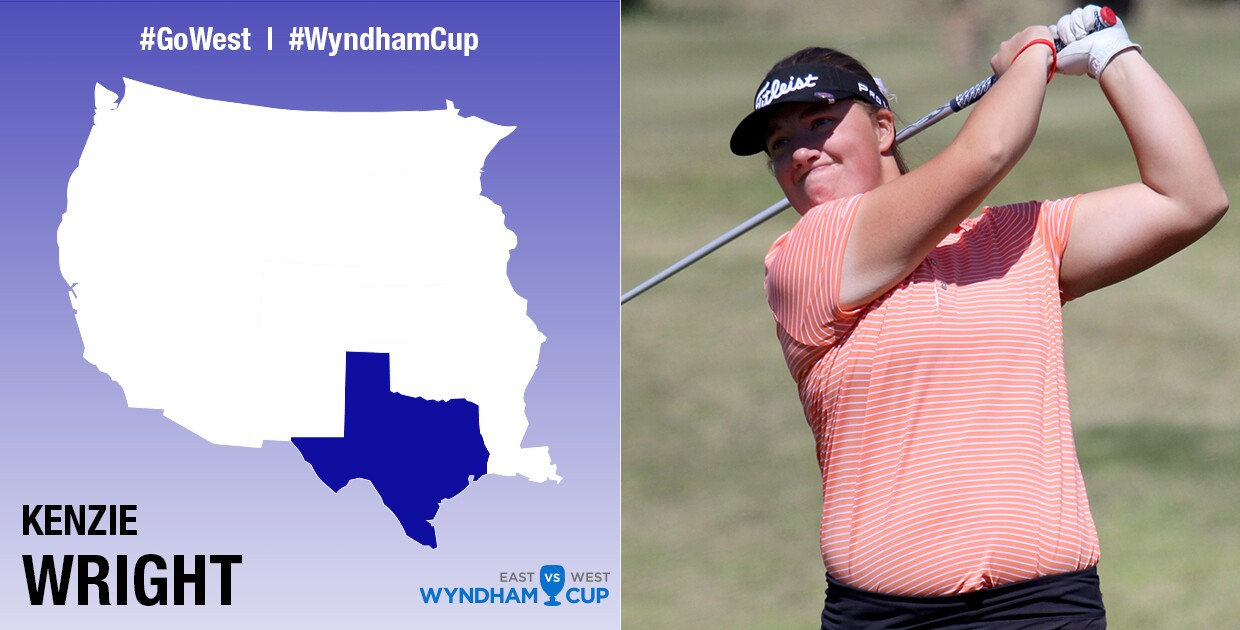 9016-kenzie-wright-wyndham-cup-west-team.jpg