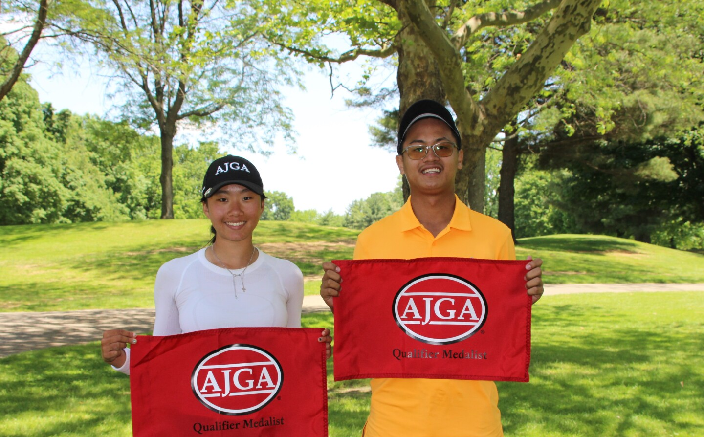 2019 the Memorial Jr. Qualifier Medalist photos FINAL.jpg
