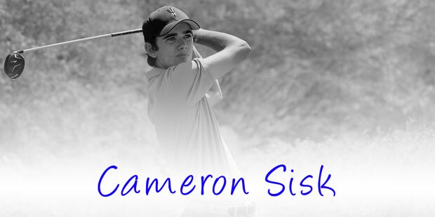 10279-cameron-sisk-wyndham-cup-west-team.jpg