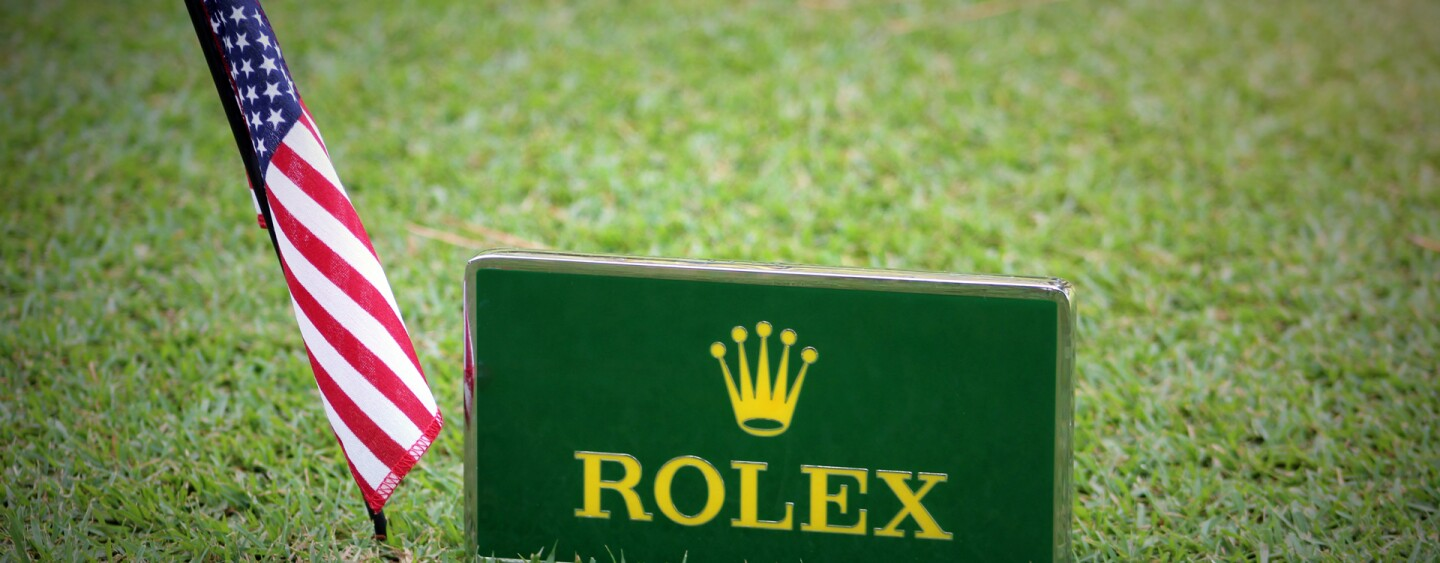 9458-rolex-tournament-of-champions-earns-ajgas-2016-invitational-of-the-year-and-media-award.jpg