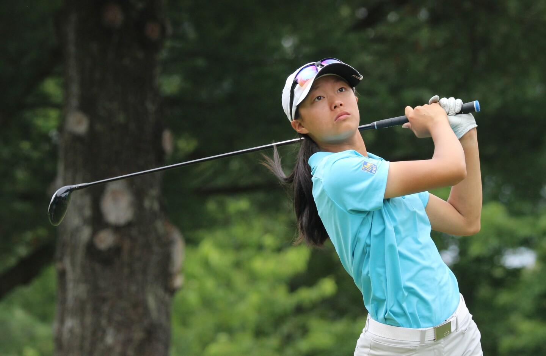 Emily Zhu.JPG