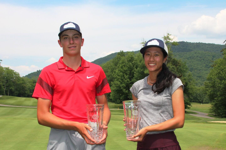 Alexis Kim. Benjamin James. Champ Photo. Website Crop.jpg
