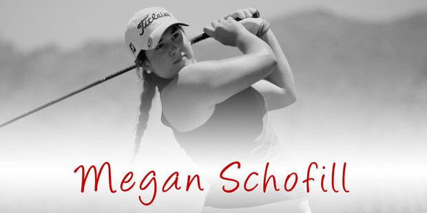 10264-megan-schofill-wyndham-cup-east-team.jpg