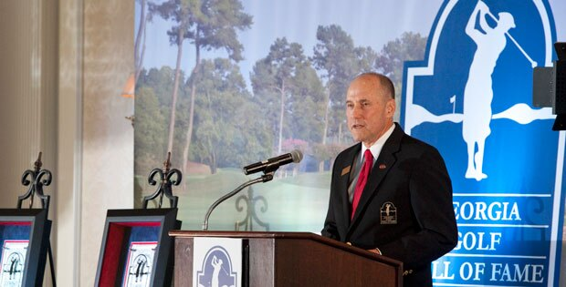 10082-hamblin-to-be-inducted-in-georgia-golf-hall-of-fame.jpg