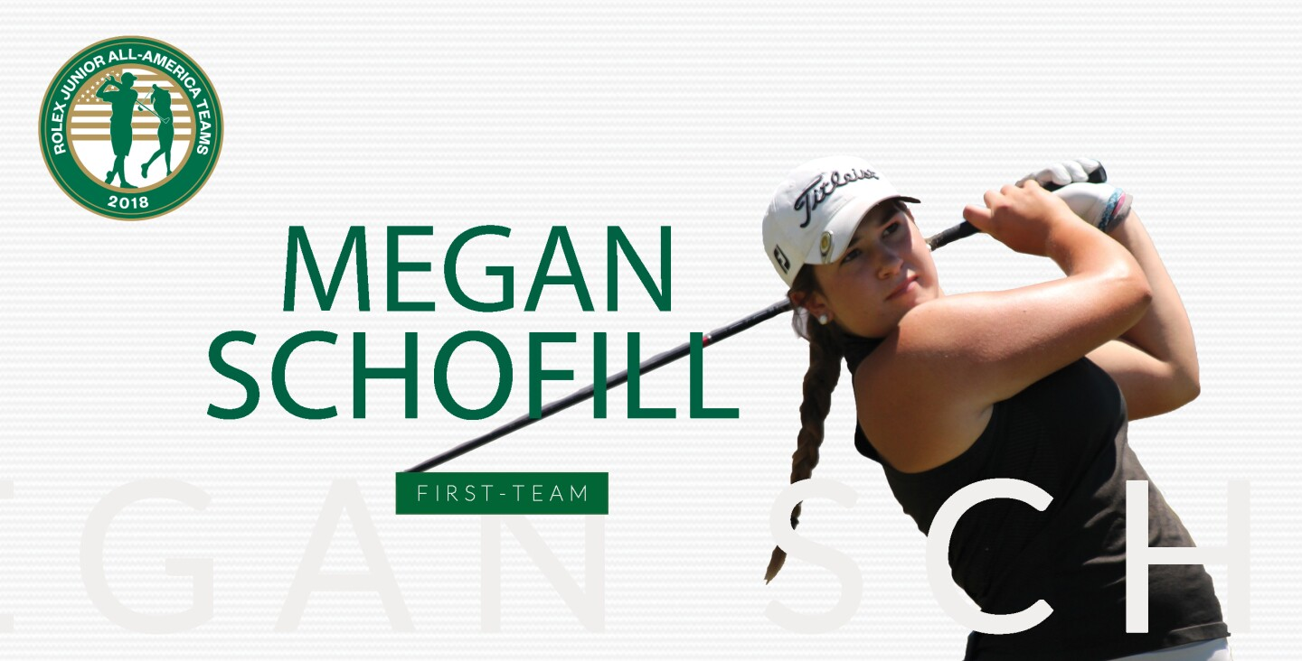 10456-rolex-junior-all-america-first-team-megan-schofill.jpg