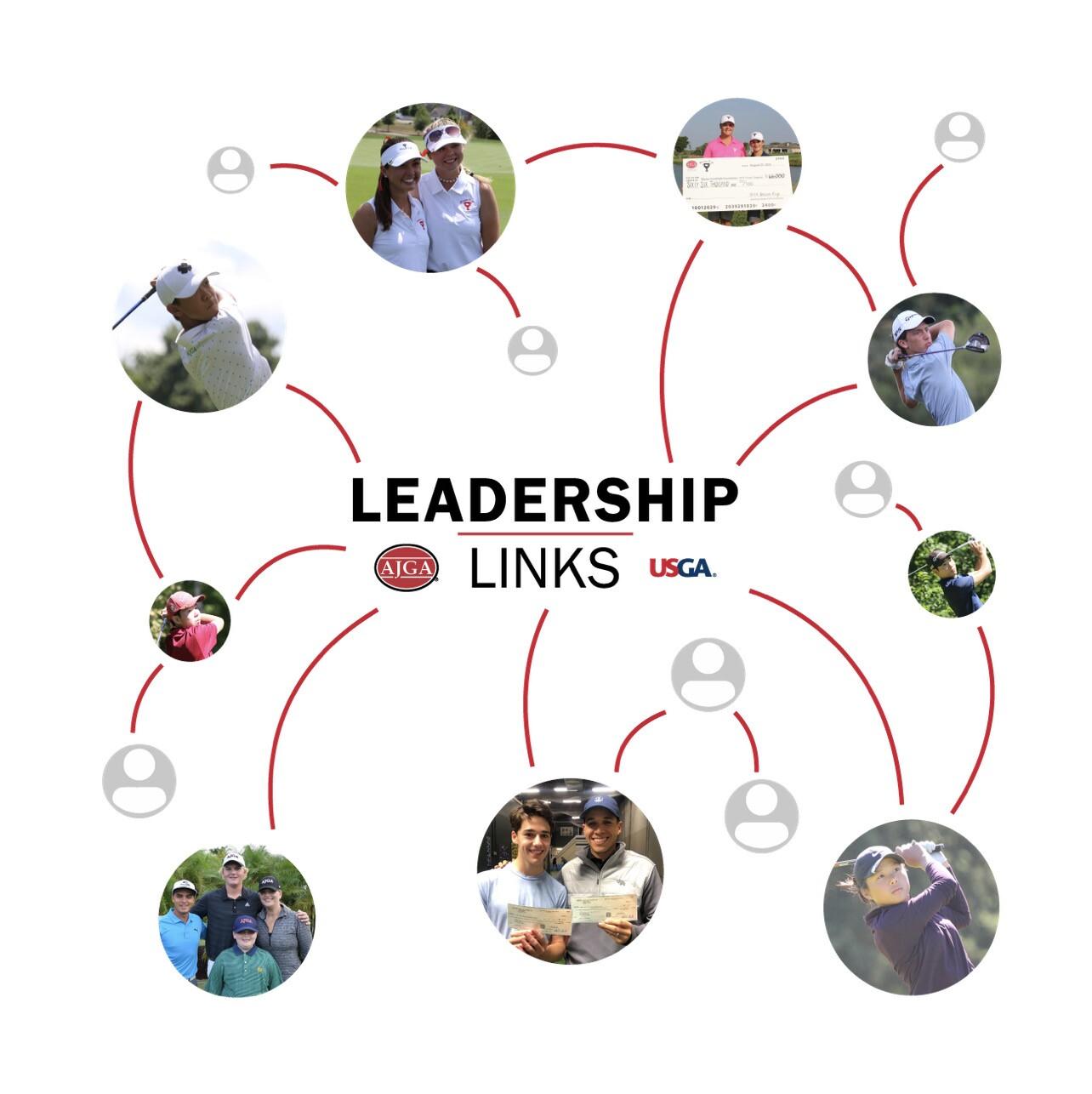 Leadership Links Article Card 2021.png