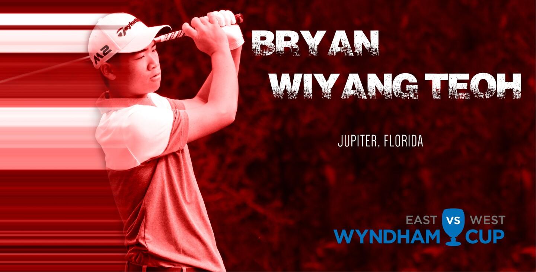 9743-bryan-wiyang-teoh-wyndham-cup-east-team.jpg