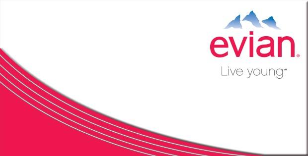 9545-evian-to-sponsor-the-evian-international-senior-showcase-event.jpg