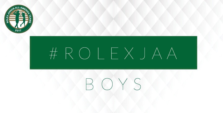 10013-rolex-junior-all-america-teams-boys.jpg