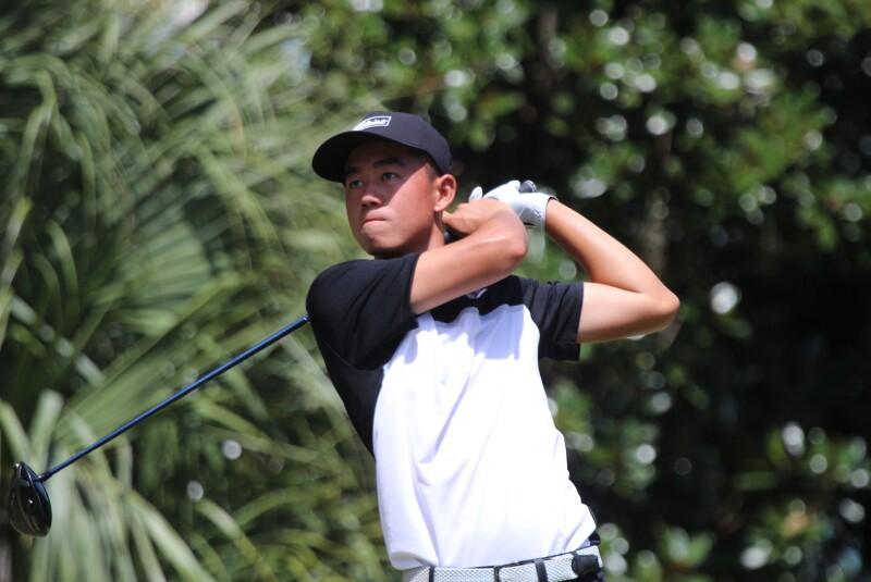 Kelly Chinn- 2020- Junior PLAYERS Championship.JPG