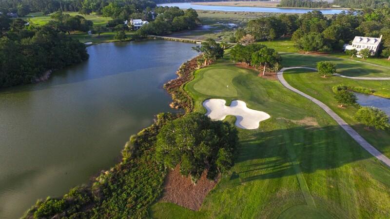 Oldfield Golf Club-Hole 13.jpg