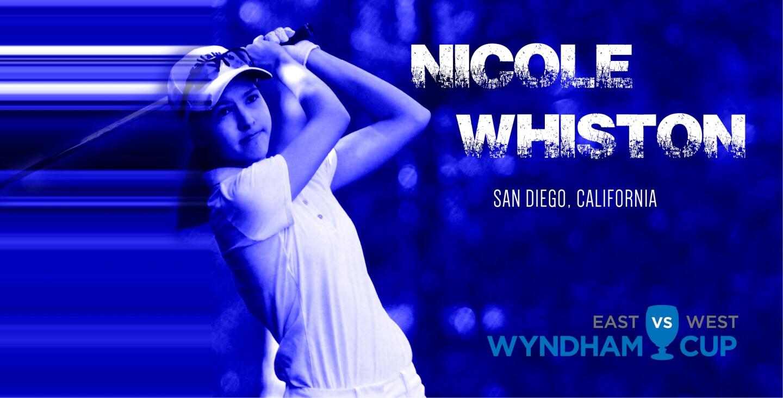 9757-nicole-whiston-wyndham-cup-west-team.jpg
