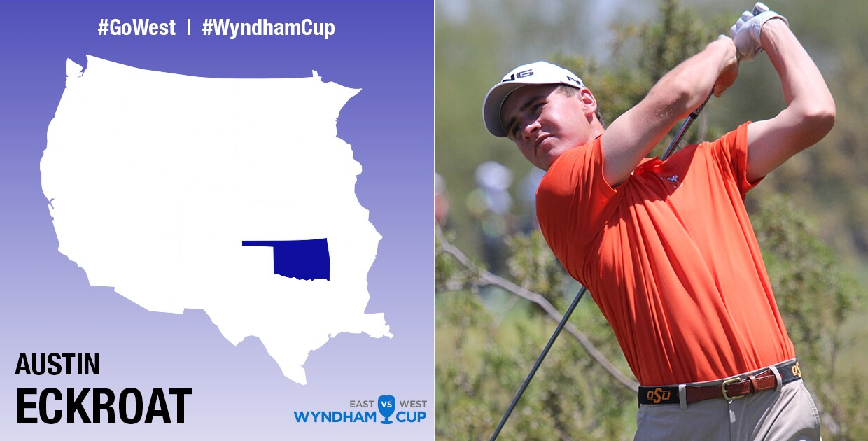 8997-austin-eckroat-wyndham-cup-west-team.jpg