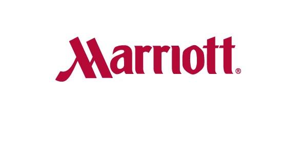 11marriott.jpg