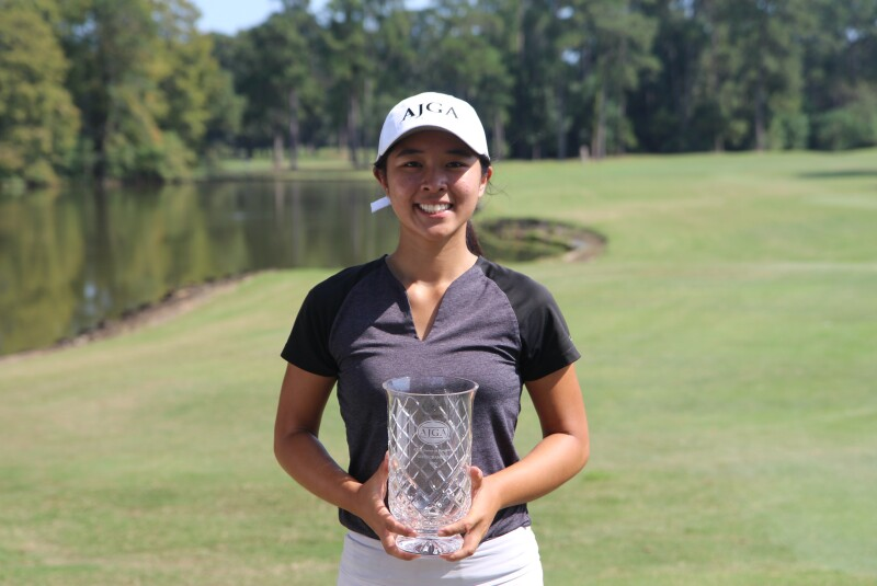 Jacqueline Nguyen 2020 AJGA Junior at Kingwood (1) (1).JPG