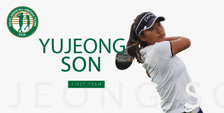 10458-rolex-junior-all-america-first-team-yujeong-son.jpg