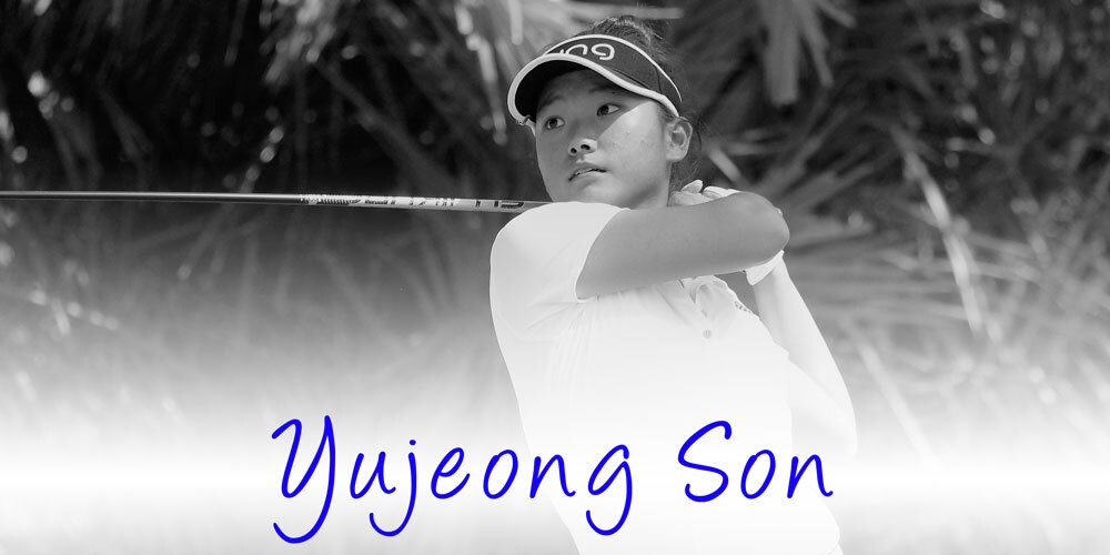 10280-yujeong-son-wyndham-cup-west-team.jpg