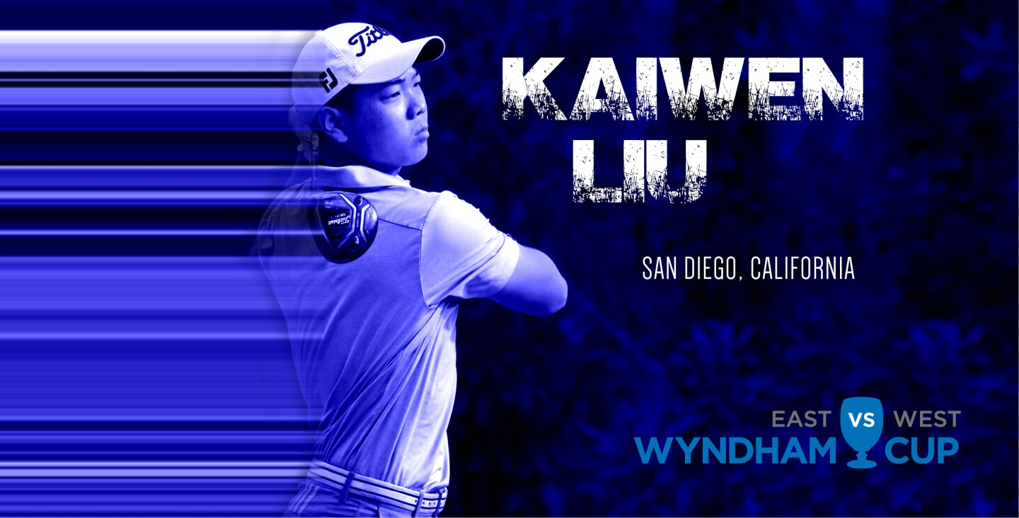 9722-kaiwen-liu-wyndham-cup-west-team.jpg