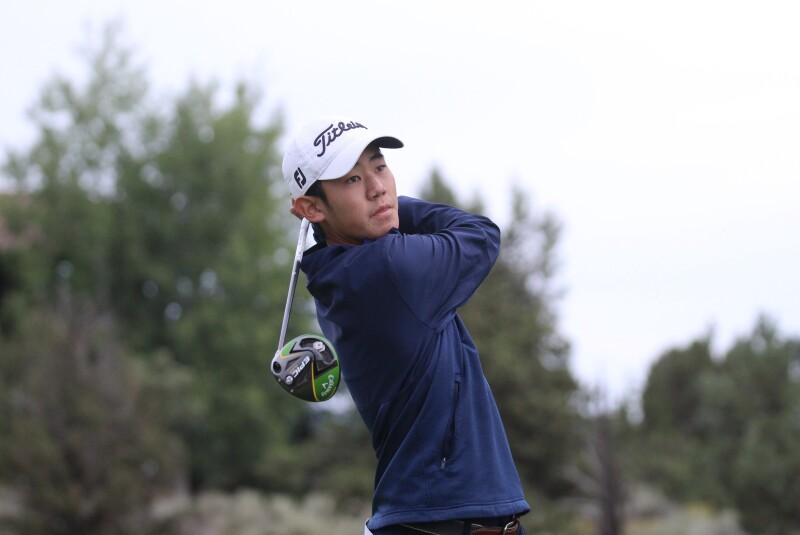 Anton Ouyang - 2020 - AJGA Junior at Pronghorn (1).JPG