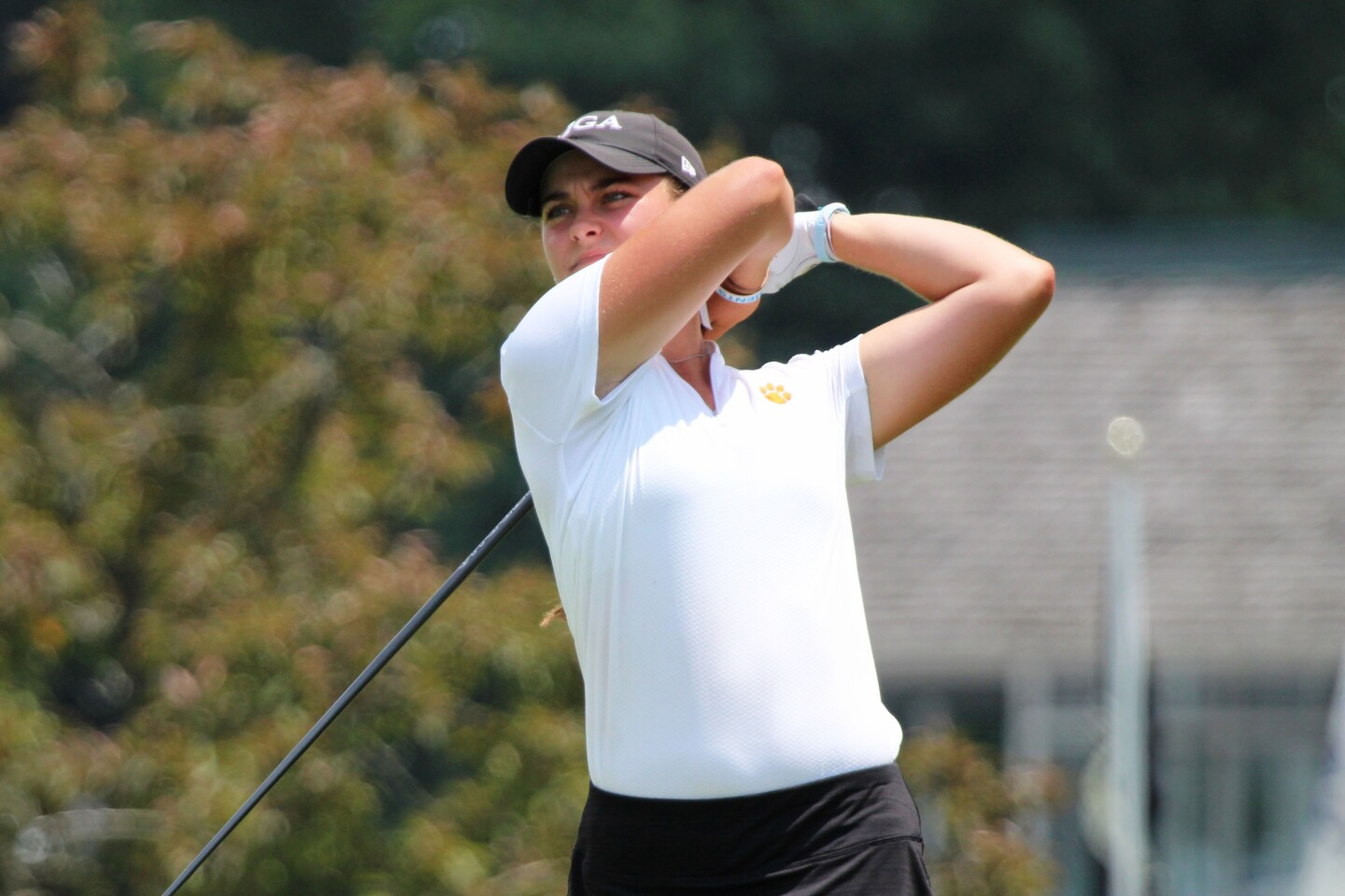 Annabelle Pancake-2019-Circle K Junior Championship hosted by Otter Creek WEBSITE.jpg