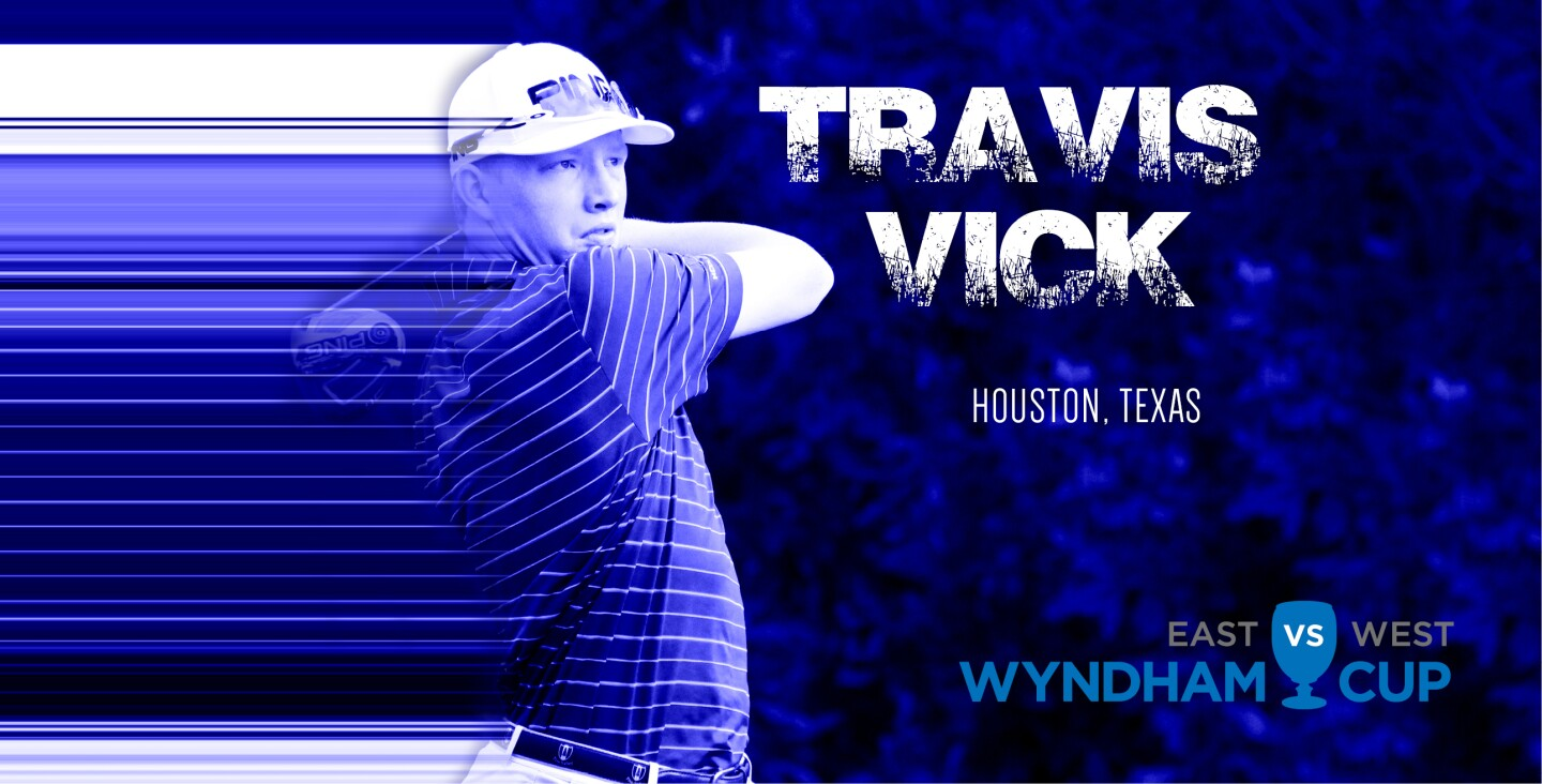 9724-travis-vick-wyndham-cup-west-team.jpg