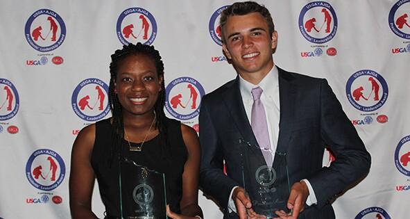 8943-usga-ajga-presidents-leadership-award-recipients.jpg
