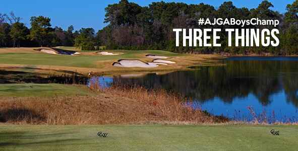 8713-three-things-for-the-first-round-of-the-cb-i-simplify-boys-championship-at-carlton-woods.jpg