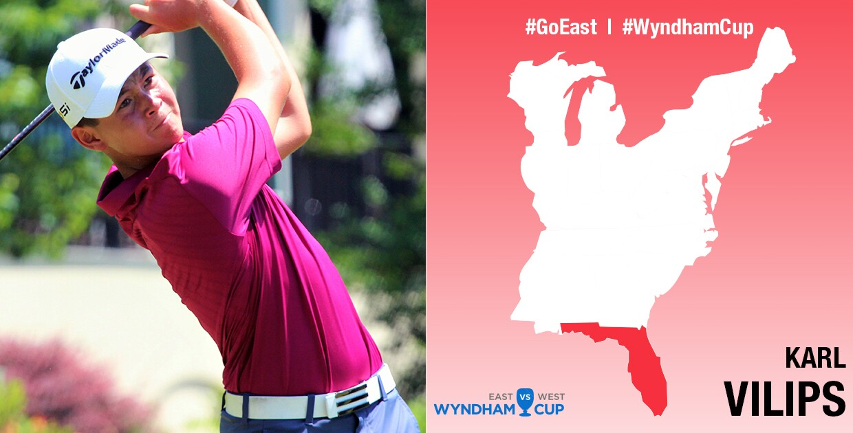 8990-karl-vilips-wyndham-cup-east-team.jpg