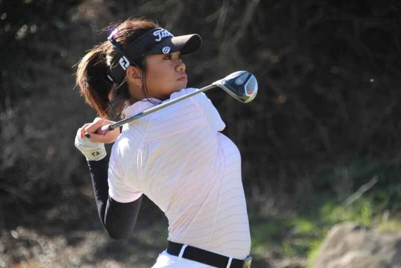 CatherINE Rao-2020-AJGA junior at Vista Valley (1).JPG