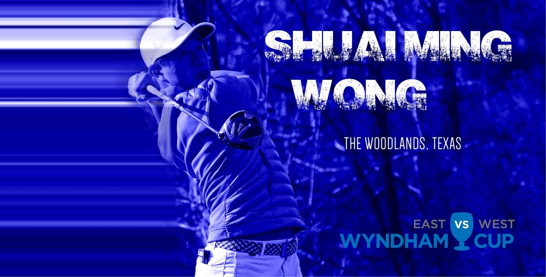 9725-shuai-ming-wong-wyndham-cup-west-team.jpg