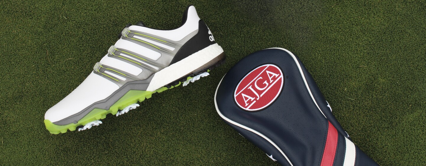 9375-ajga-welcomes-adidas-as-official-apparel-and-footwear-partner.jpg