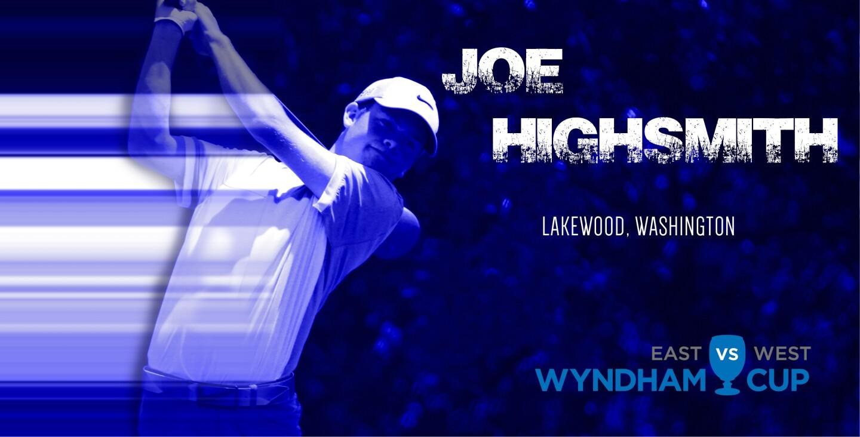 9803-joe-highsmith-wyndham-cup-west-team.jpg