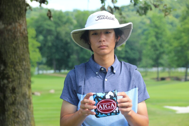 Kevin An with low final round award-2021-UHY St. Louis Junior.JPG
