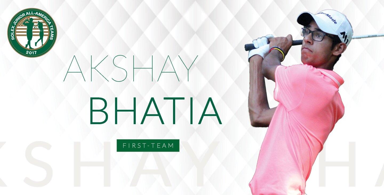 9999-rolex-junior-all-america-first-team-akshay-bhatia.jpg