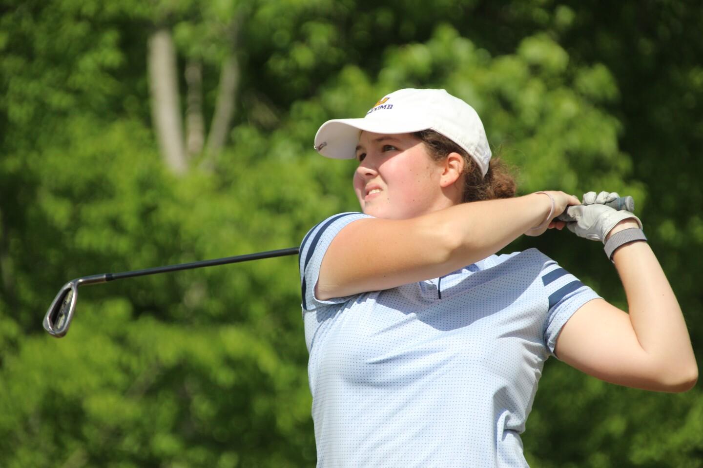 Lauren Thompson - 2021 - AJGA Junior at Canebrake Club (2).JPG