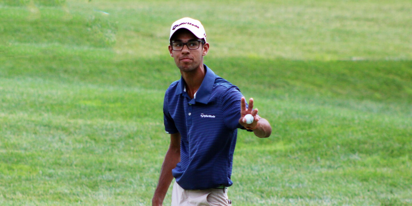 10253-bhatia-shatters-polo-golf-junior-classic-scoring-record.jpg