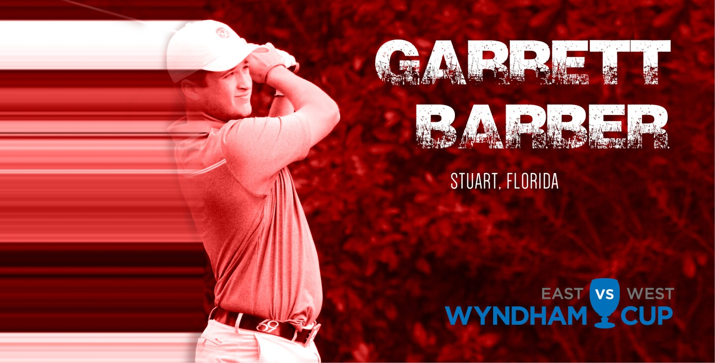 9733-garrett-barber-wyndham-cup-east-team.jpg