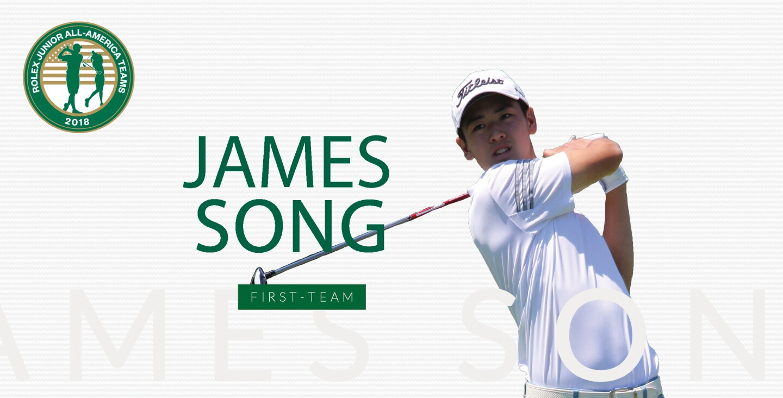 10468-rolex-junior-all-america-first-team-james-song.jpg