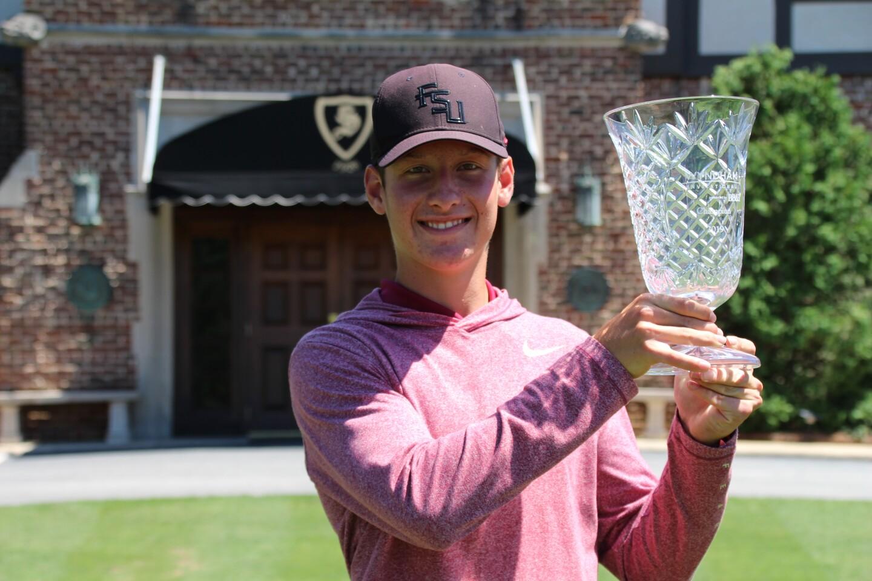 Brett Roberts Wyndham Invitational 2019 Champion (16).JPG