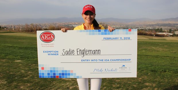 10543-symetra-tour-to-offer-exemptions-at-select-ajga-events-in-2019.jpg